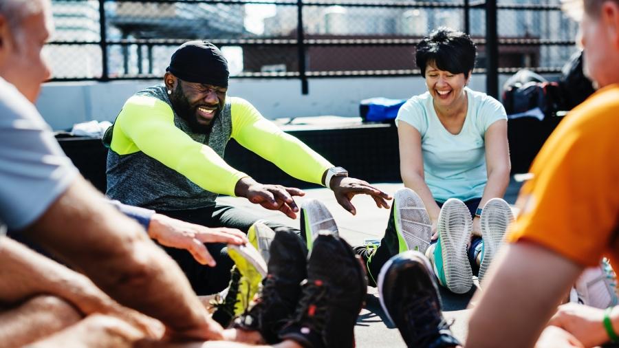 activity-aerobics-agility-1881327