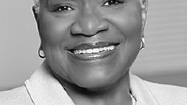 For Black Women, the Fight Against HIV/AIDS Still Goes On by C. Virginia Fields