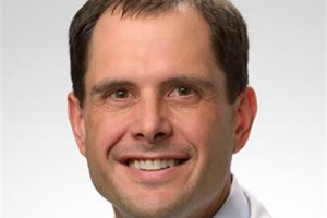 Dr. Brian Babka on issues surrounding sports injuries and safety.