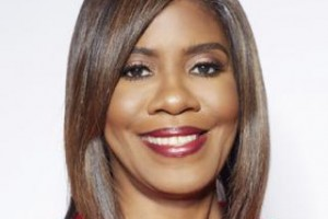 The Importance of Social Distancing – Dr. Patrice Harris