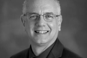 Dr. William Kassler, Deputy Health Officer and Lead Population Health Officer, IBM Watson Health