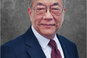 John Wang: Coronavirus Fears are Breeding Racism Against Asian Americans