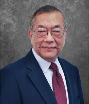 John Wang on Covid-19 Impact on the Asian American Community