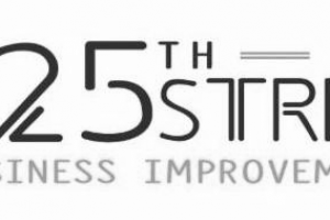125th Street Business Improvement District Releases Resource Information for Businesses and Harlem Community At-Large